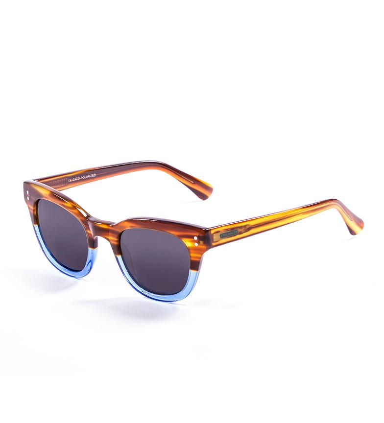 Comprar PALOALTO Gafas de sol Inspiration V marrón, azul