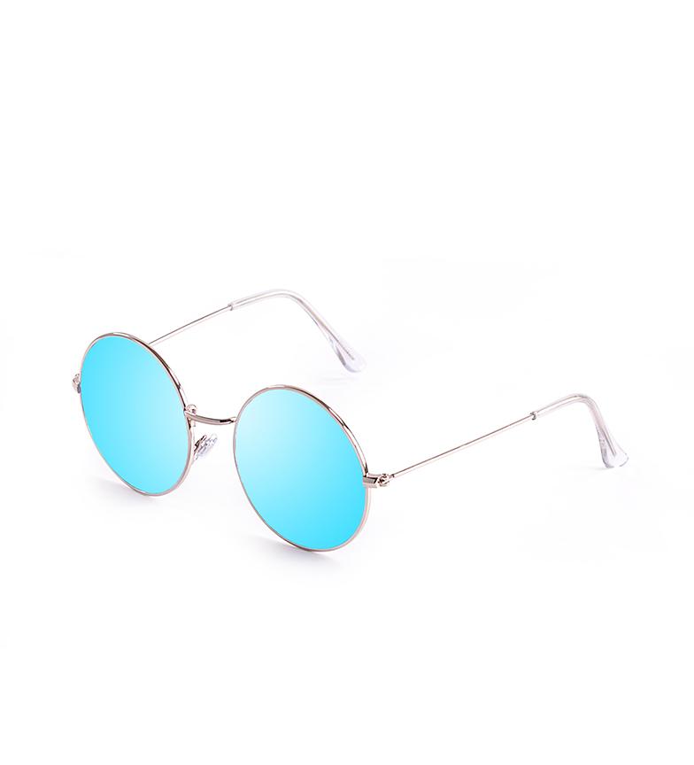 Comprar PALOALTO Ispirazione occhiali da sole VI oro, blu -Polarizzato-