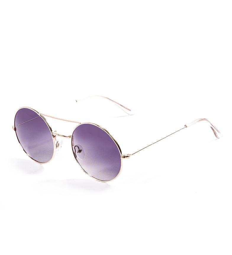 Comprar PALOALTO Gafas de sol Inspiration VI dorado