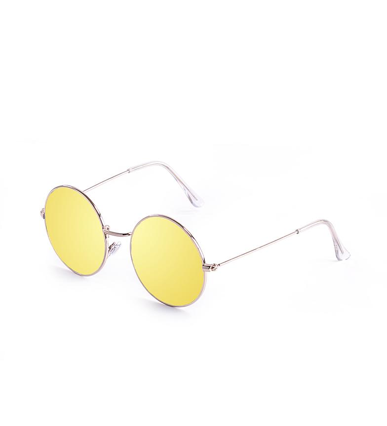 Comprar PALOALTO Gafas de sol Inspiration VI dorado -Polarizadas-