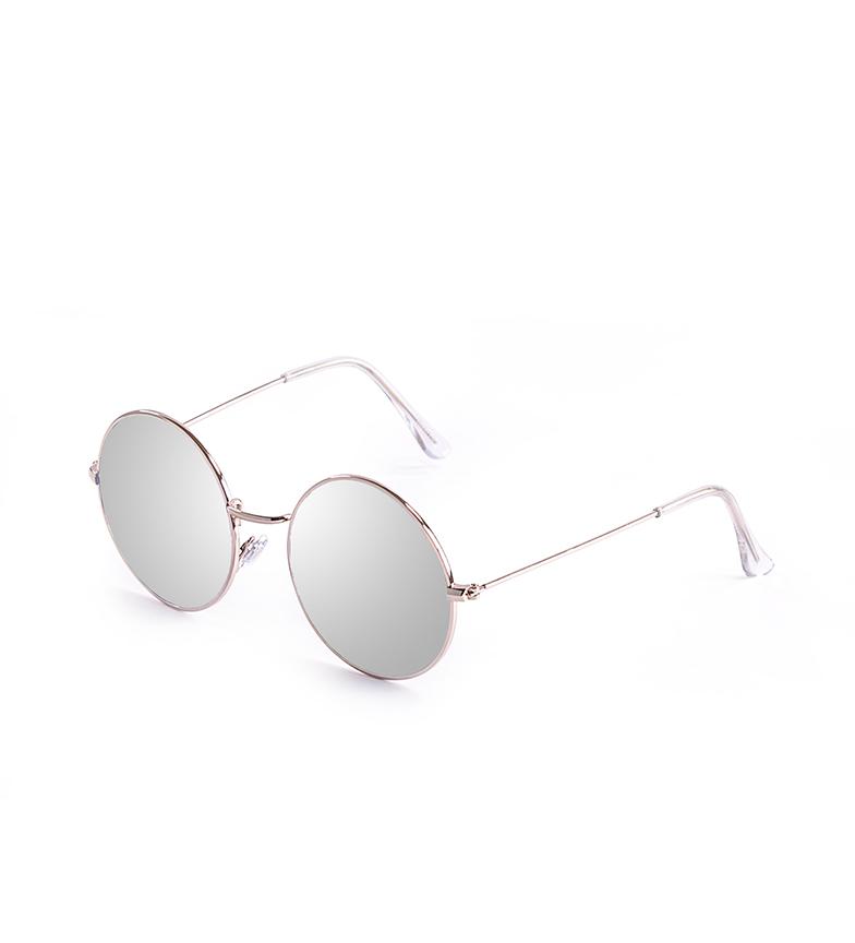 Comprar PALOALTO Ispirazione occhiali da sole VI oro, argento -Polarizzato-