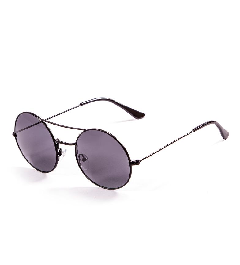 Comprar PALOALTO Ispirazione VI occhiali da sole nero opaco