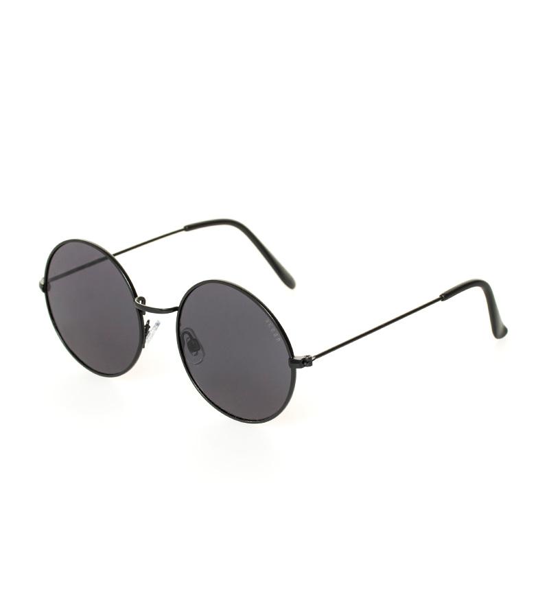 Comprar PALOALTO Gafas de Sol Inspiration VI negro -Polarizadas-