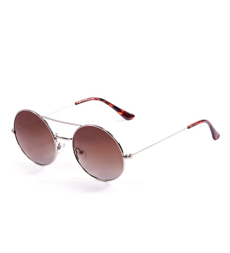 Comprar PALOALTO Ispirazione VI occhiali da sole d'argento