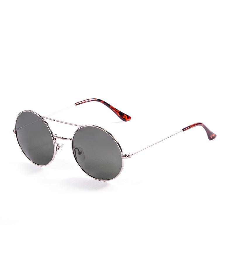 Comprar PALOALTO Sunglasses Inspiration VI silver