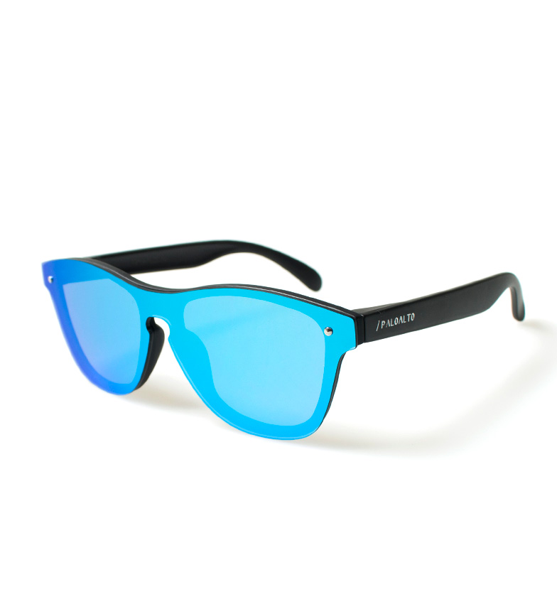 Comprar PALOALTO Isola sunglasses blue, black -Polarized-