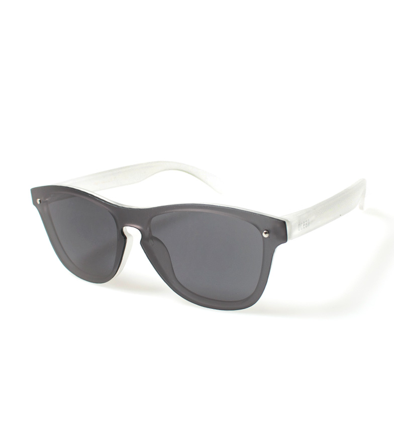 Comprar PALOALTO Isola sunglasses black -Polarized-
