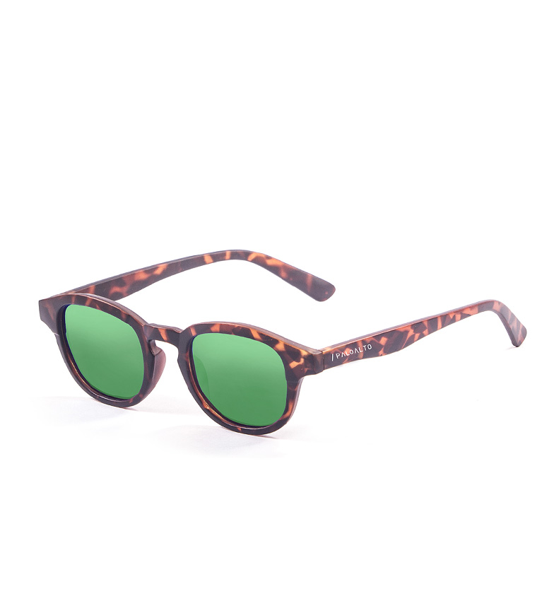 Comprar PALOALTO Gafas de sol Laguna Beach habana