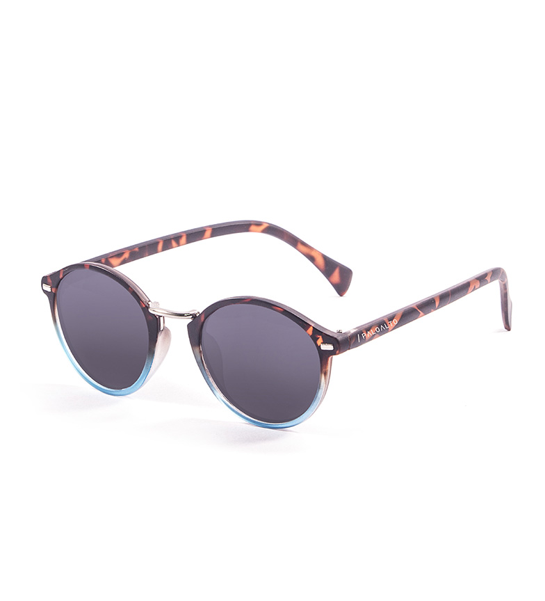 Comprar PALOALTO Maryland Carey Sunglasses, Blue