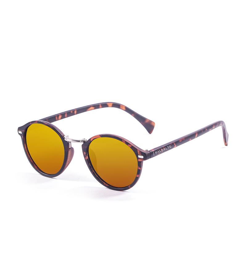 Comprar PALOALTO Maryland lunettes de soleil écaille de tortue