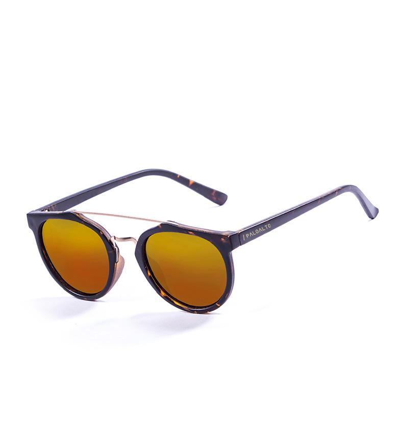 Comprar PALOALTO Richmond havanese sunglasses dark
