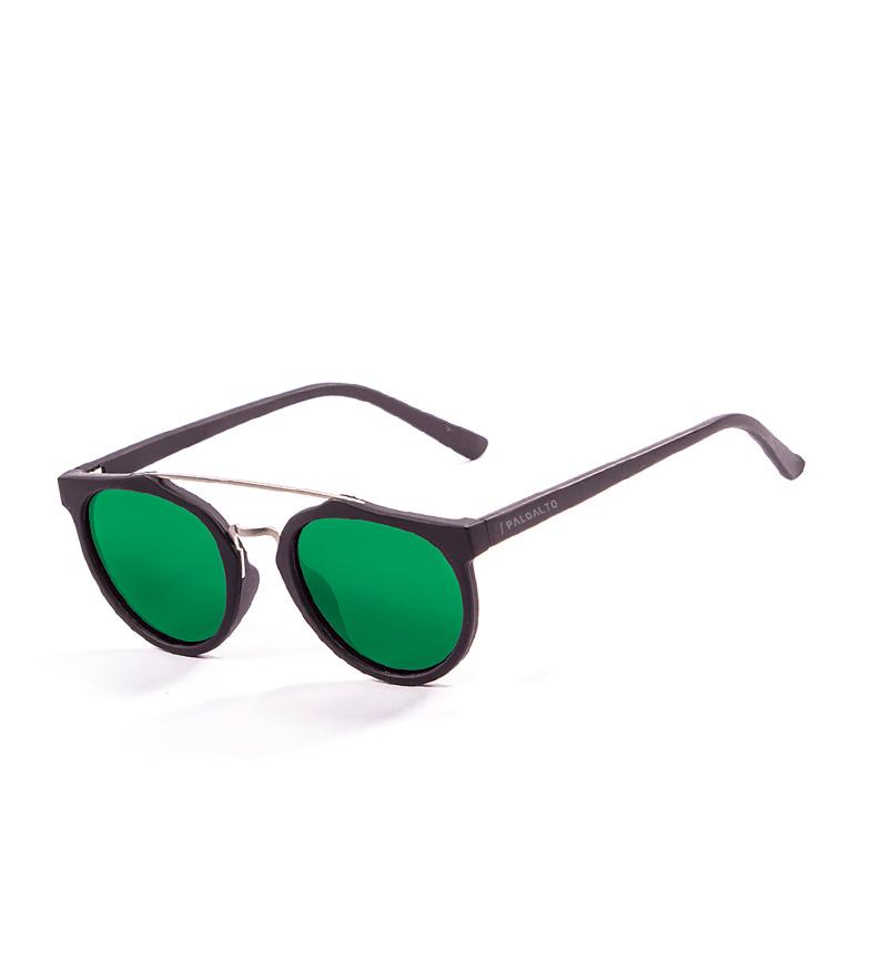 Comprar PALOALTO Gafas de sol Richmond negro mate