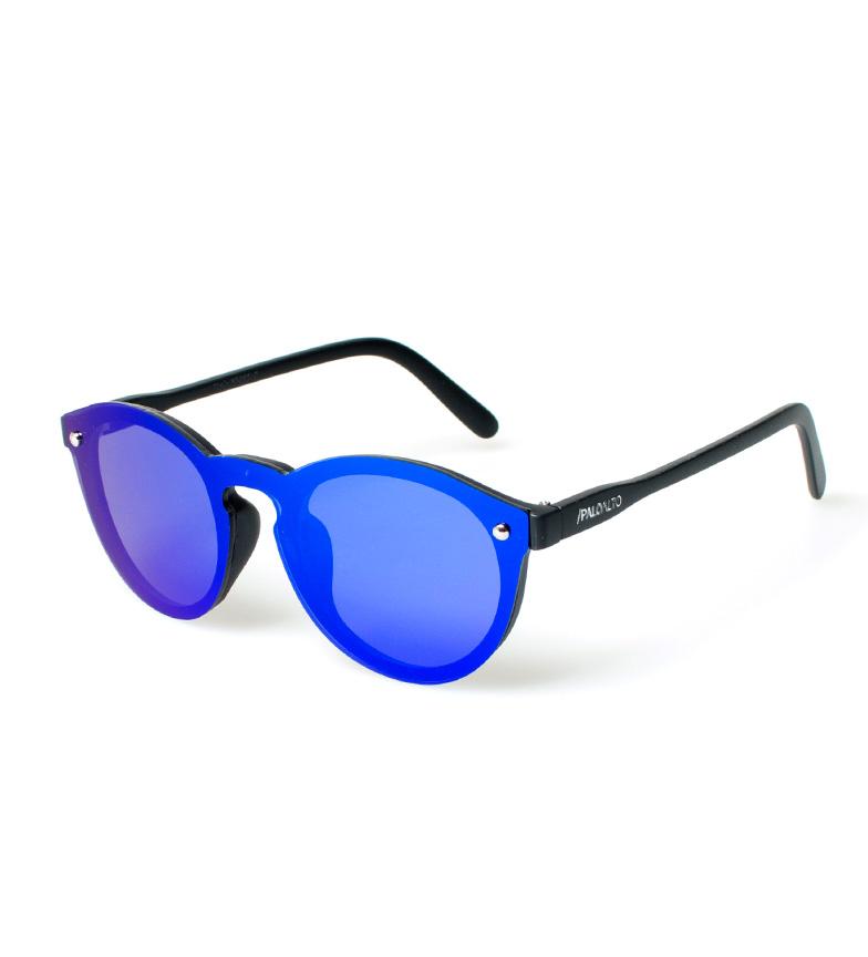 Comprar PALOALTO Gafas de sol Riga negro, azul