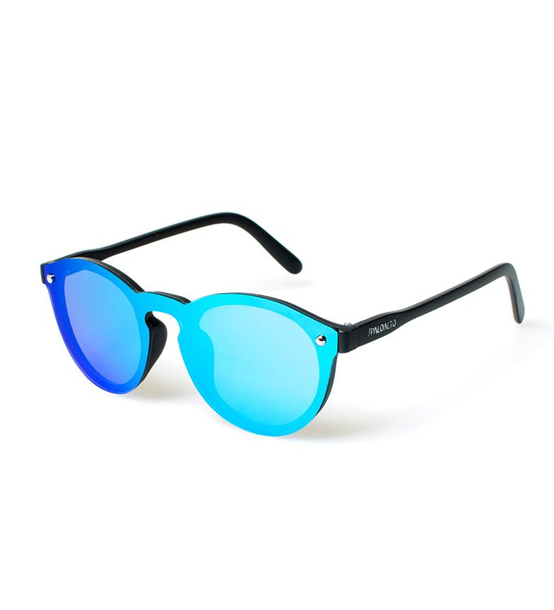 Comprar PALOALTO Sunglasses Riga black, navy