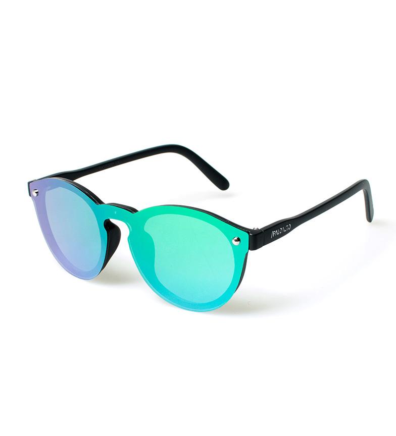 Comprar PALOALTO Gafas de sol Riga negro, verde