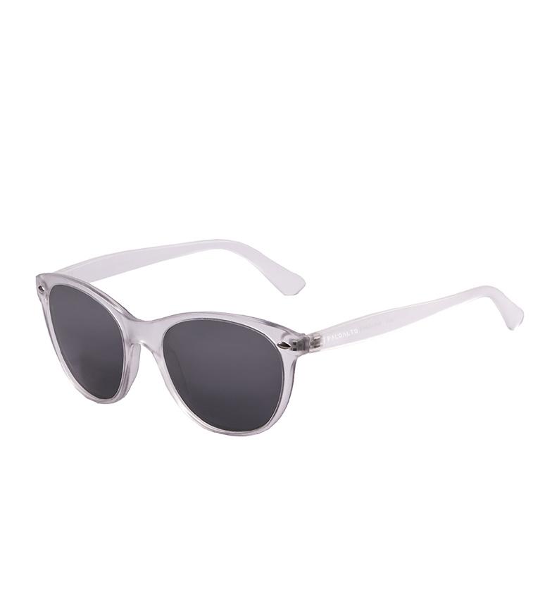 Comprar PALOALTO San Francisco lunettes de soleil blanc transparent