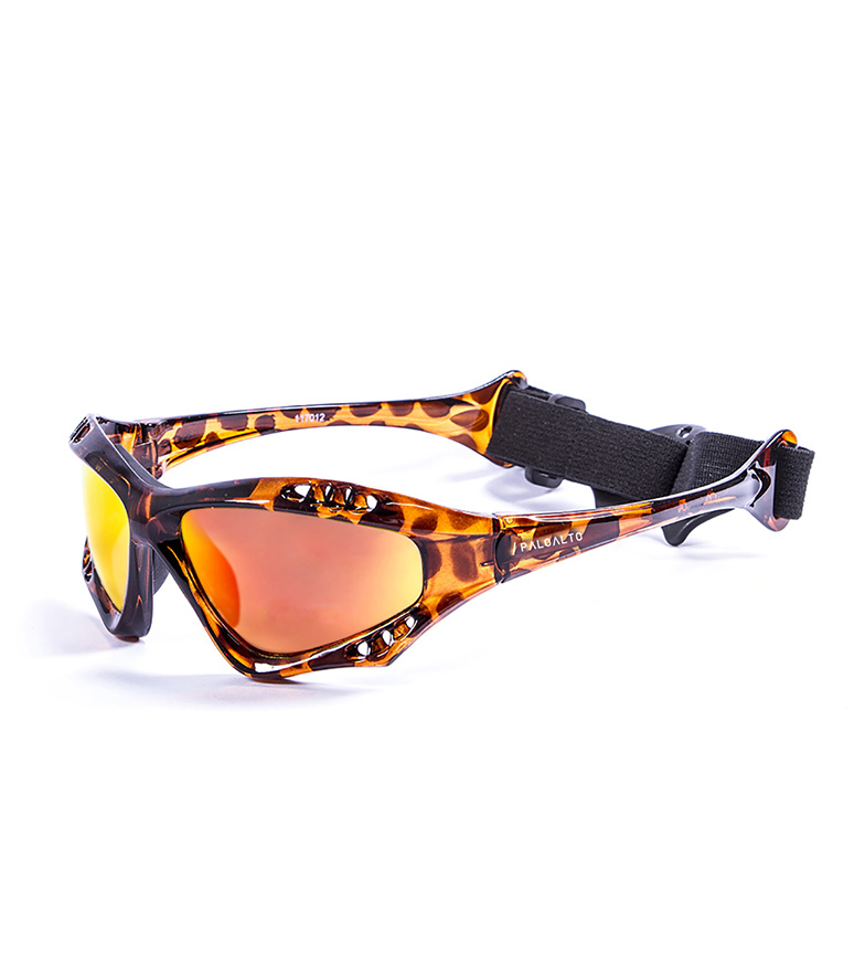 Comprar PALOALTO Gafas de sol Santa Monica habana