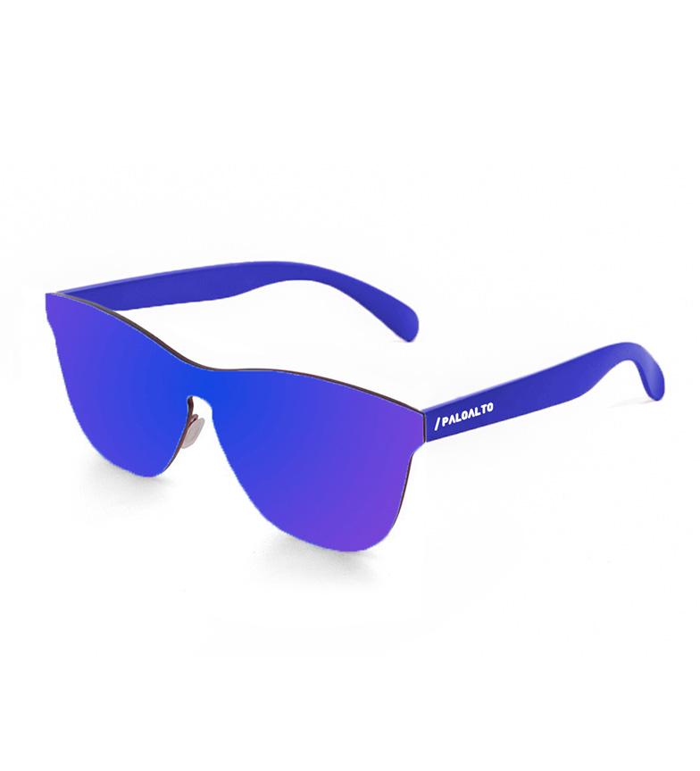 Comprar PALOALTO Lunettes de soleil Siena bleu -Polarized-