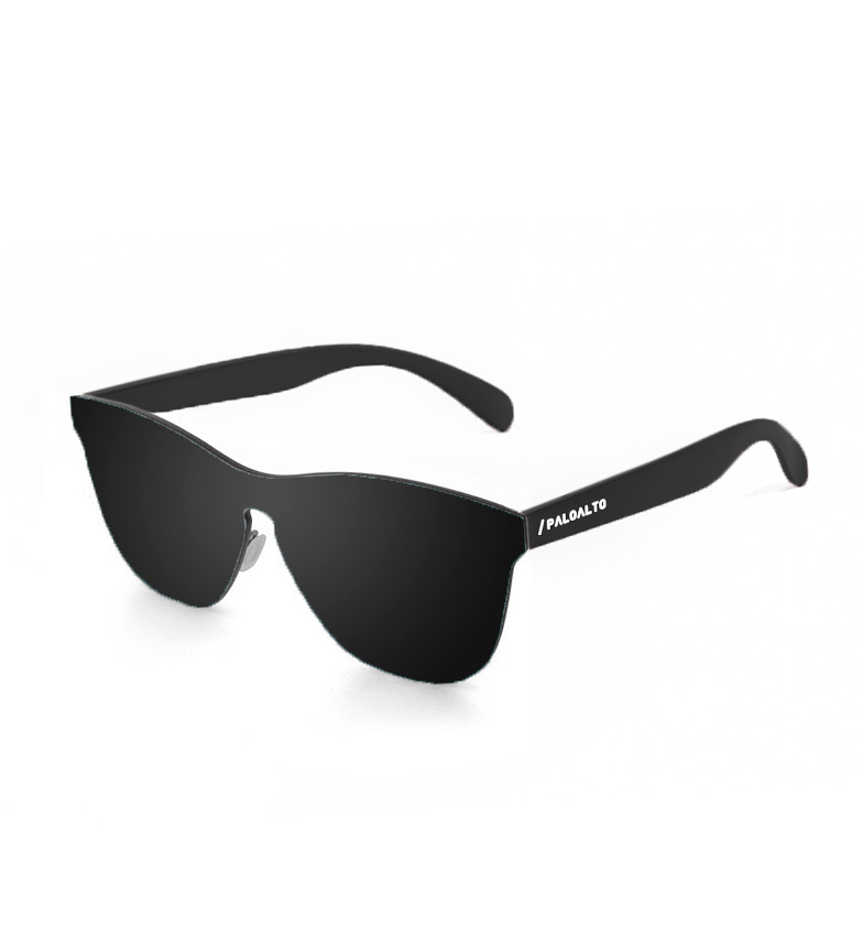 Comprar PALOALTO Occhiale da sole Siena grigio -Polarizzato-