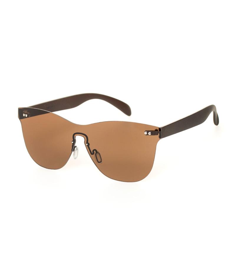 Comprar PALOALTO Siena occhiali da sole marroni -Polarizadas-