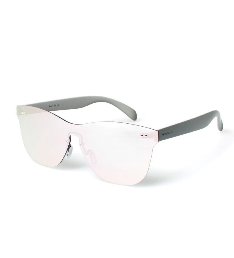 Comprar PALOALTO Gafas de sol Siena rosa, gris