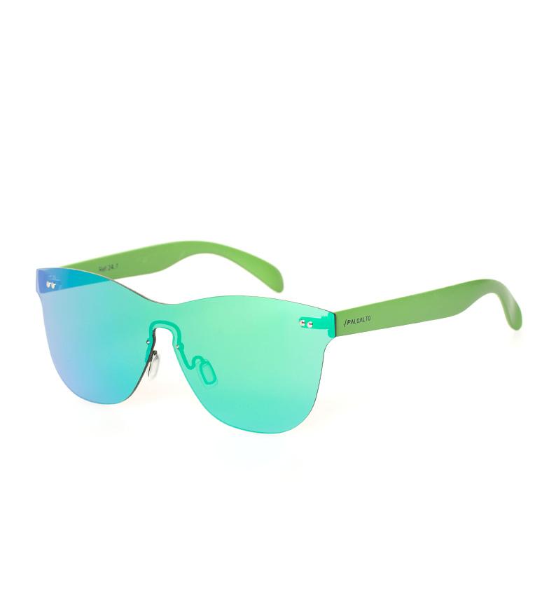 Comprar PALOALTO Sunglasses Siena green -Polarized-