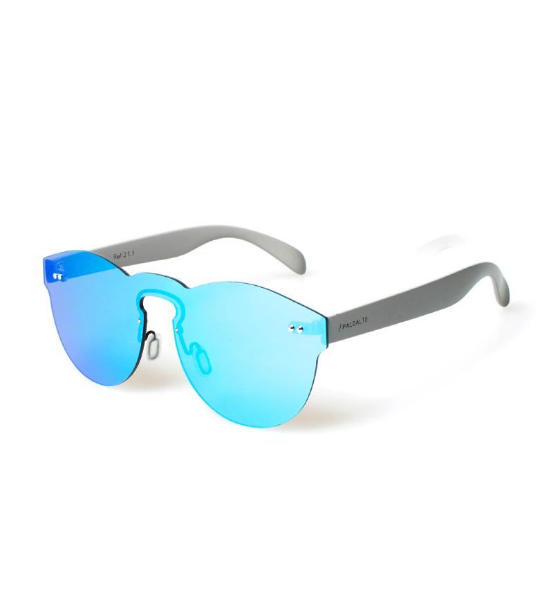 Comprar PALOALTO Gafas de sol Tallin azul, gris