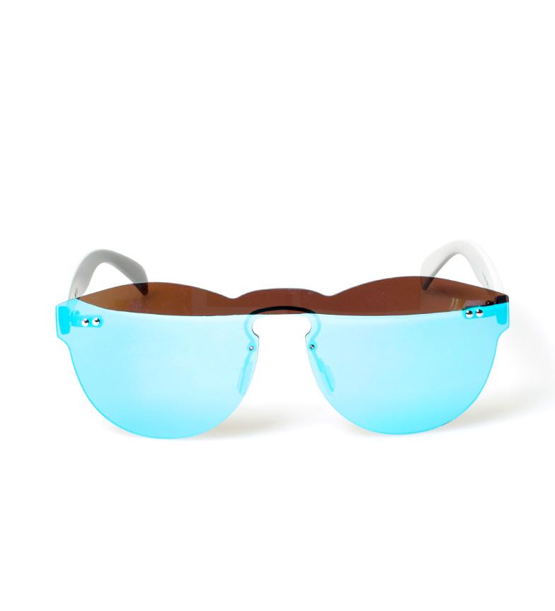 PALOALTO Gafas de sol Tallin azul, gris