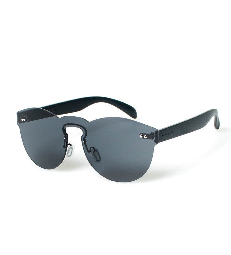 Comprar PALOALTO Gafas de sol Tallin negro