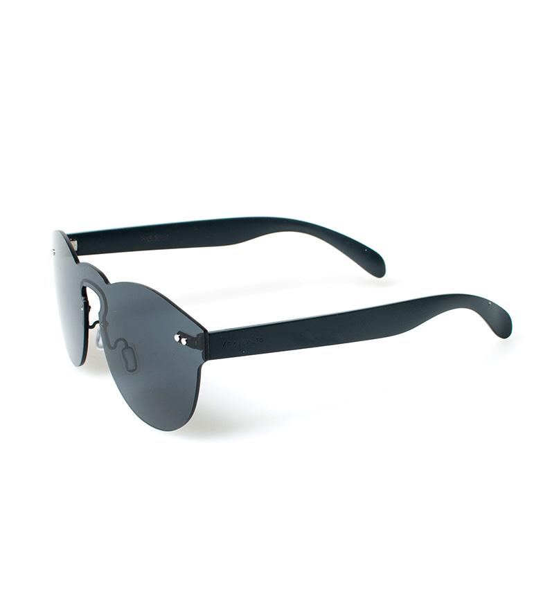 Paloalto Sorte Solbriller Tallin Billige nettsteder klaring engros-pris virkelig for salg For salg utløp stor overraskelse FsrjpCh8Xl