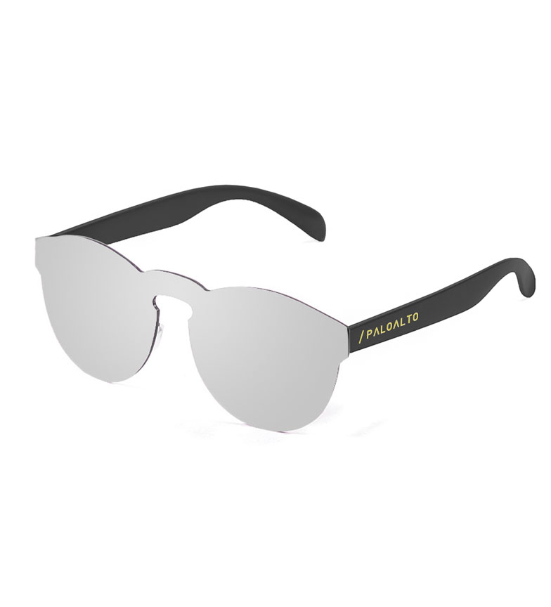Comprar PALOALTO Silver Tallin sunglasses -Polarized-