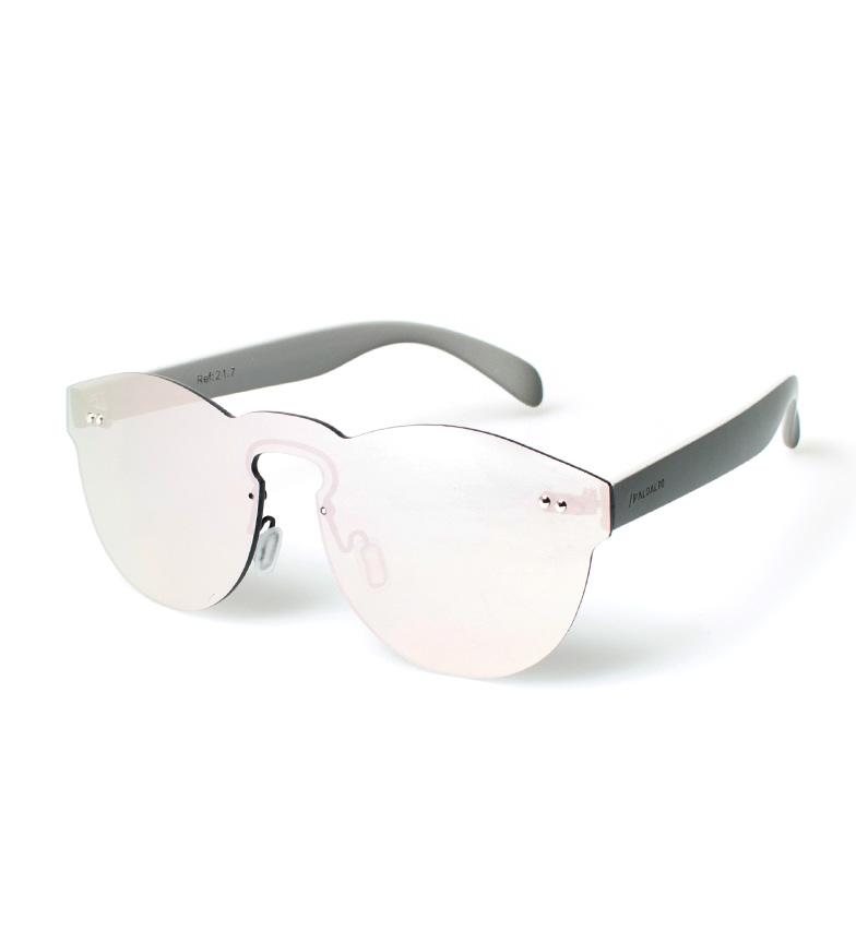 Comprar PALOALTO Gafas de sol Tallin rosa, gris