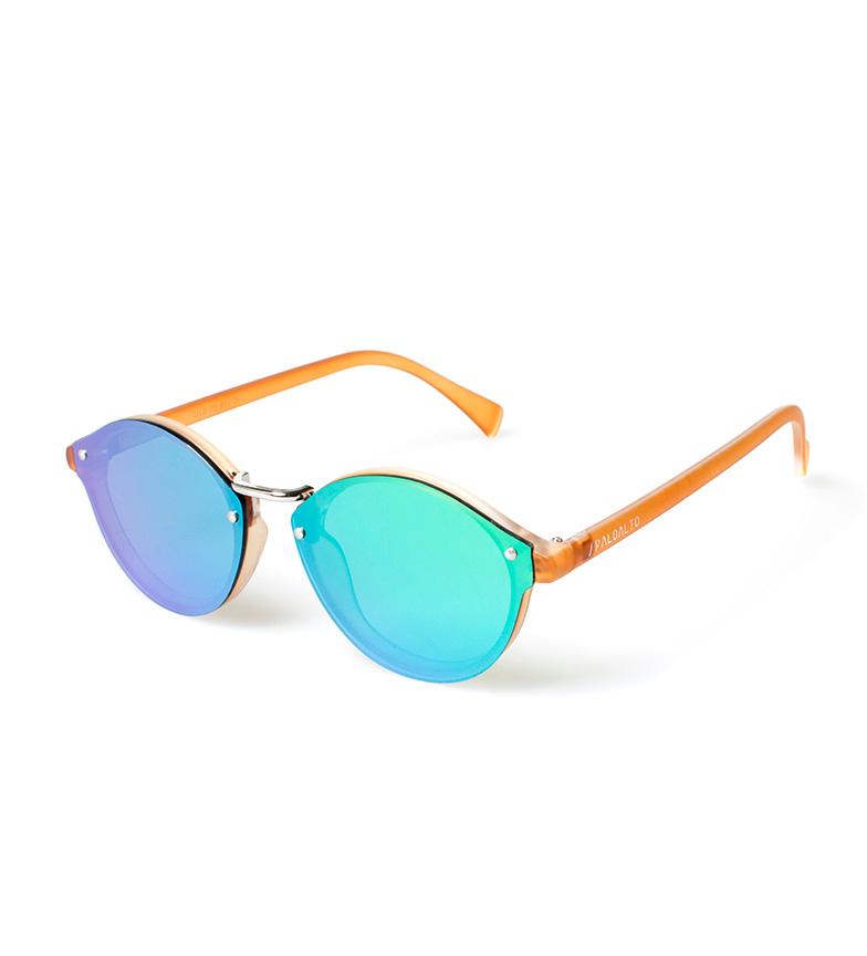 Comprar PALOALTO Gafas de sol Tarajal marrón, verde