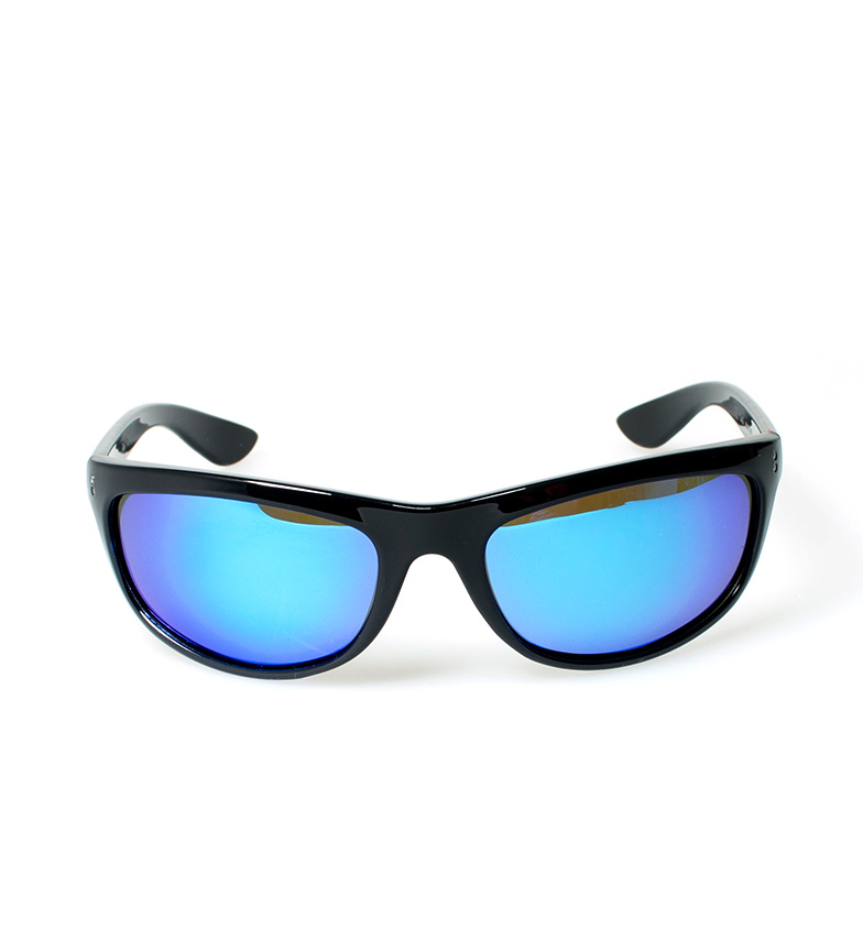 PALOALTO Gafas de sol Tayrona negro, azul