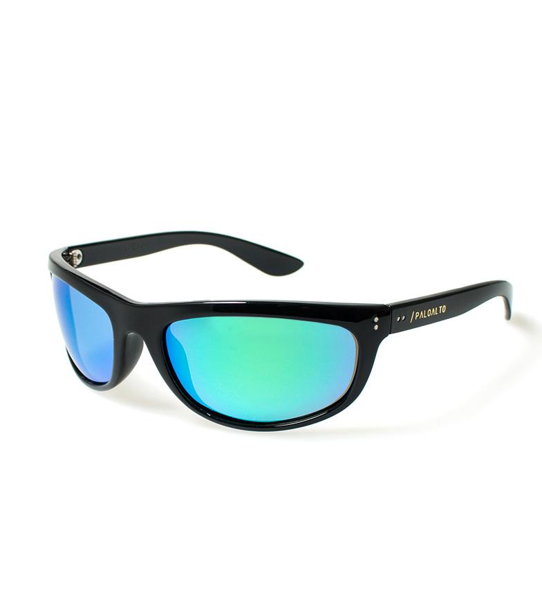 Comprar PALOALTO Gafas de sol Tayrona negro -Polarizadas-