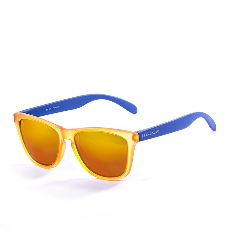 Comprar PALOALTO Gafas de sol Union amarillo, azul transparente