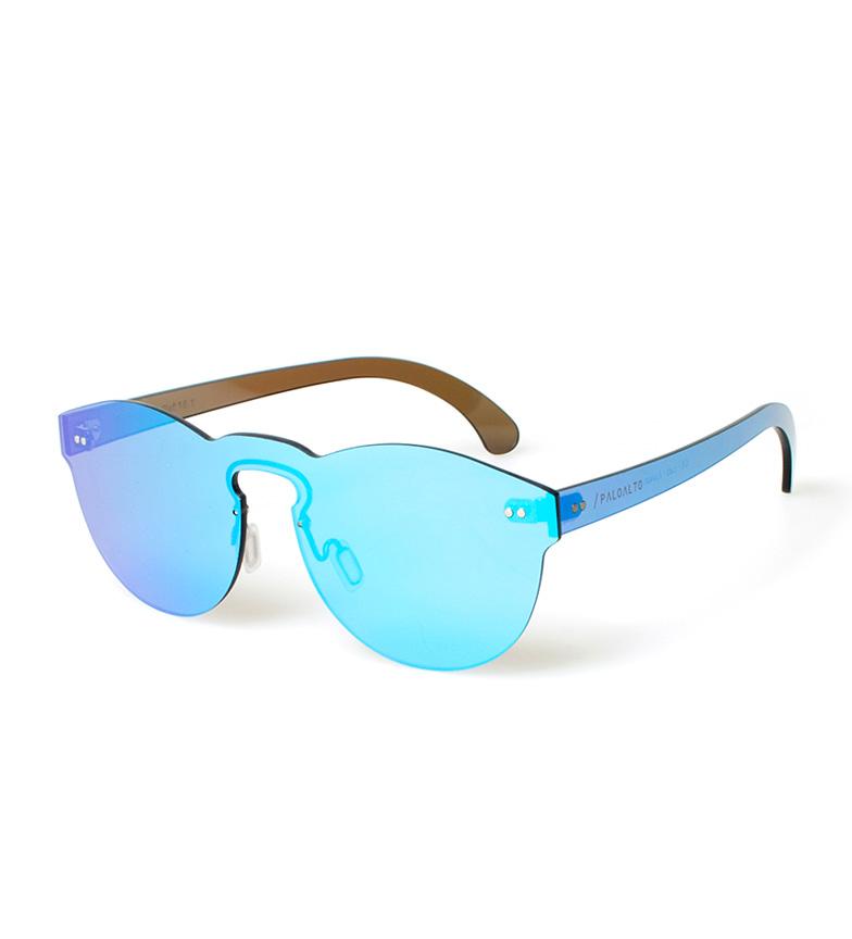Comprar PALOALTO Óculos de sol Azul Ventura