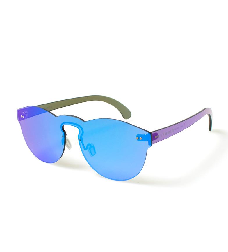 Comprar PALOALTO Gafas de sol Ventura azul -Polarizadas-