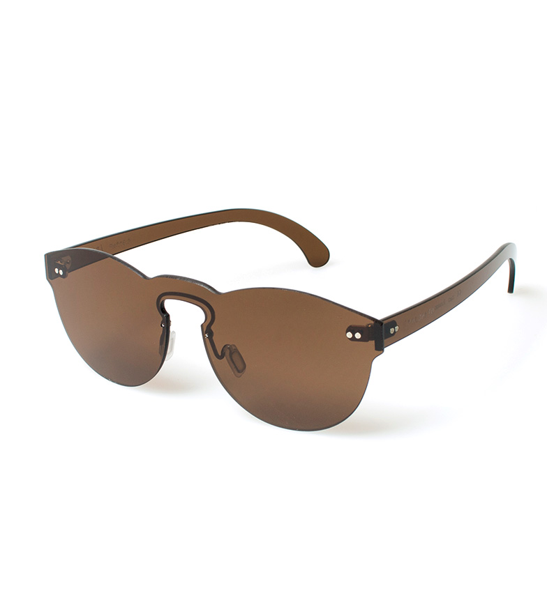 Comprar PALOALTO Óculos de sol Brown Ventura