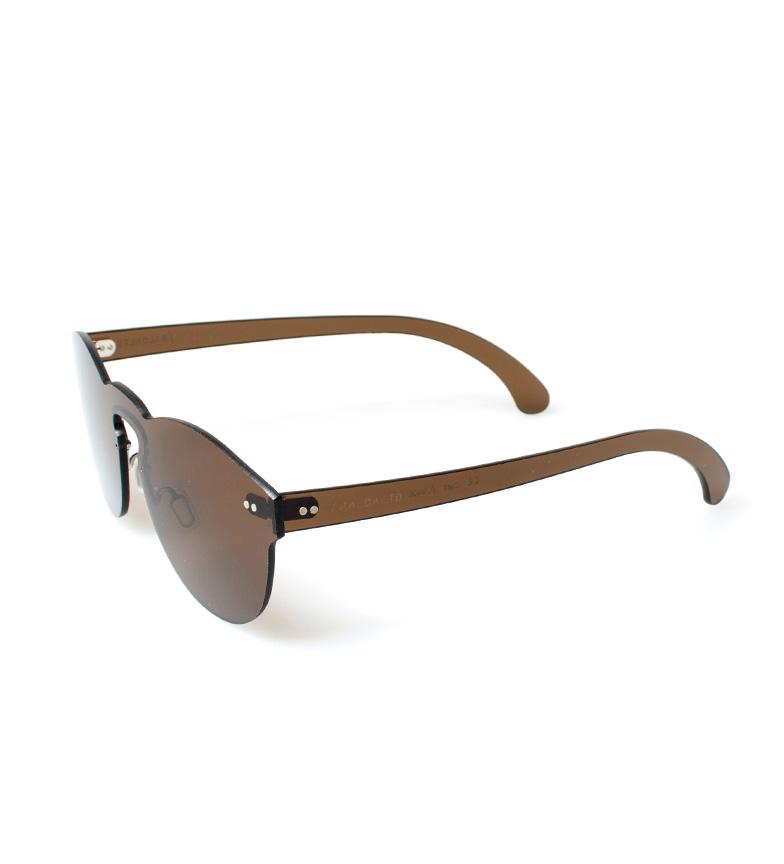 PALOALTO Gafas de sol Ventura marr�n