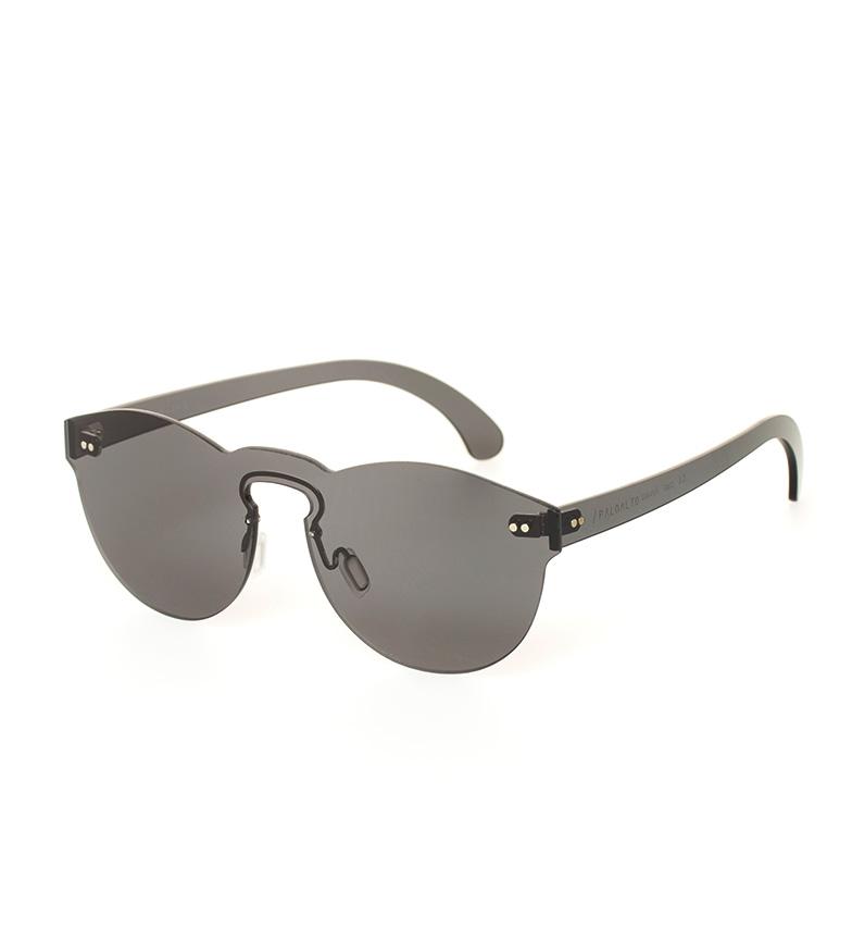 Comprar PALOALTO Black Ventura Sunglasses -Polarized-