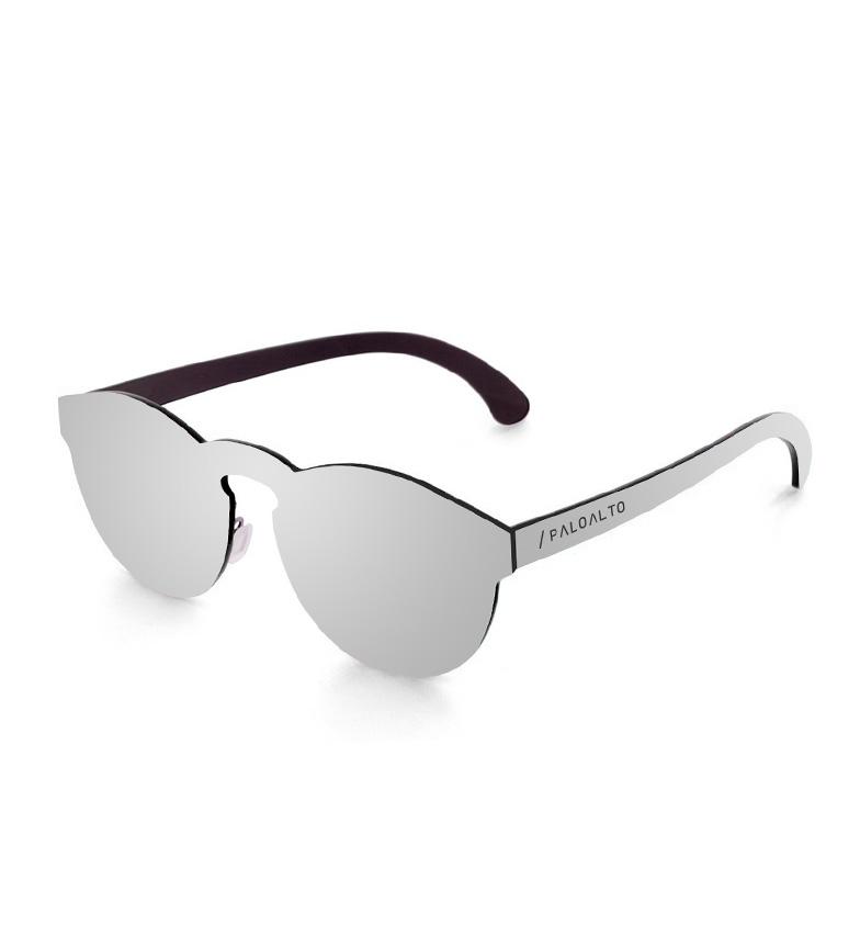 Comprar PALOALTO Gafas de Sol Ventura plateado -Polarizadas-