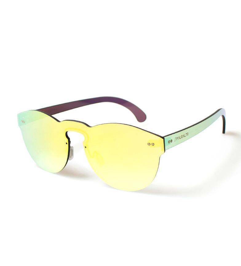 Comprar PALOALTO Ventura occhiali da sole rosa -Polarizadas-