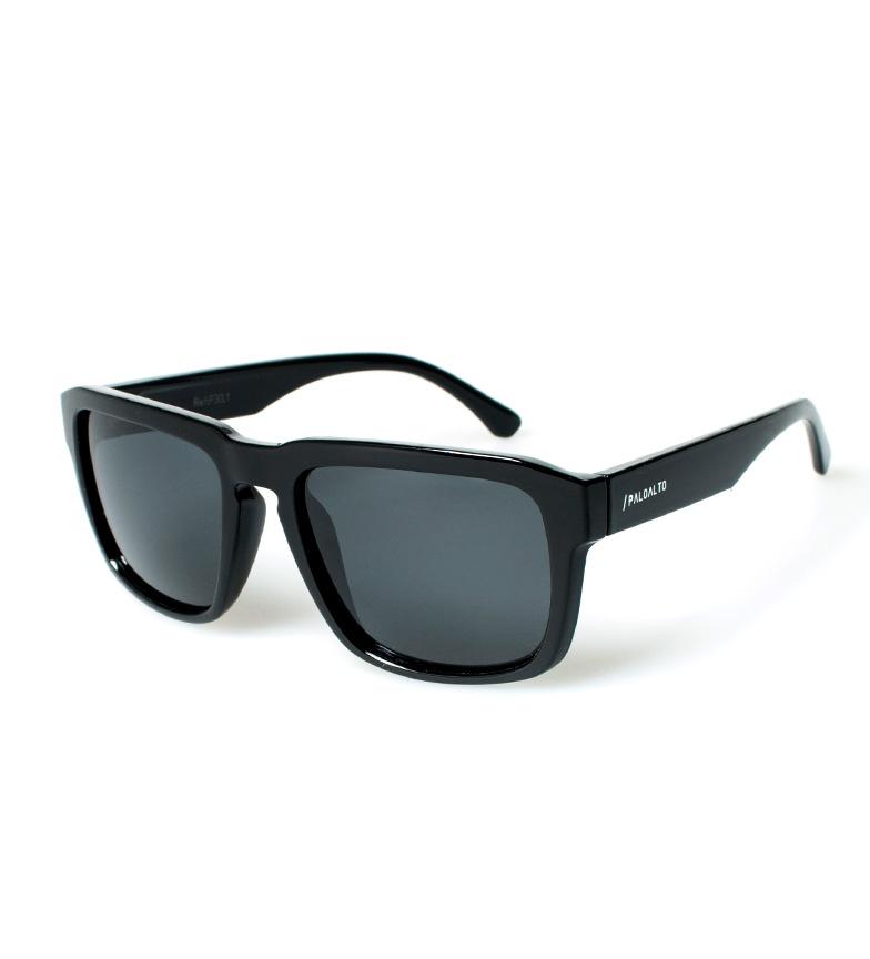 Comprar PALOALTO Gafas de sol Verona  negro