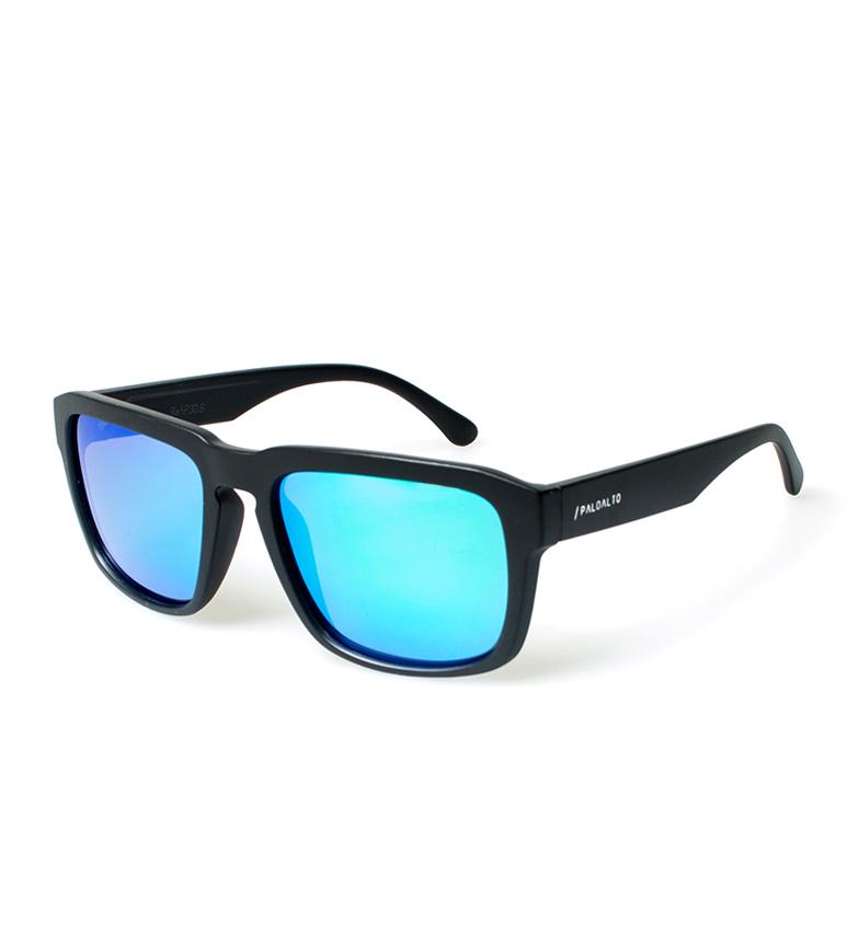 Comprar PALOALTO Gafas de sol Verona negro, verde