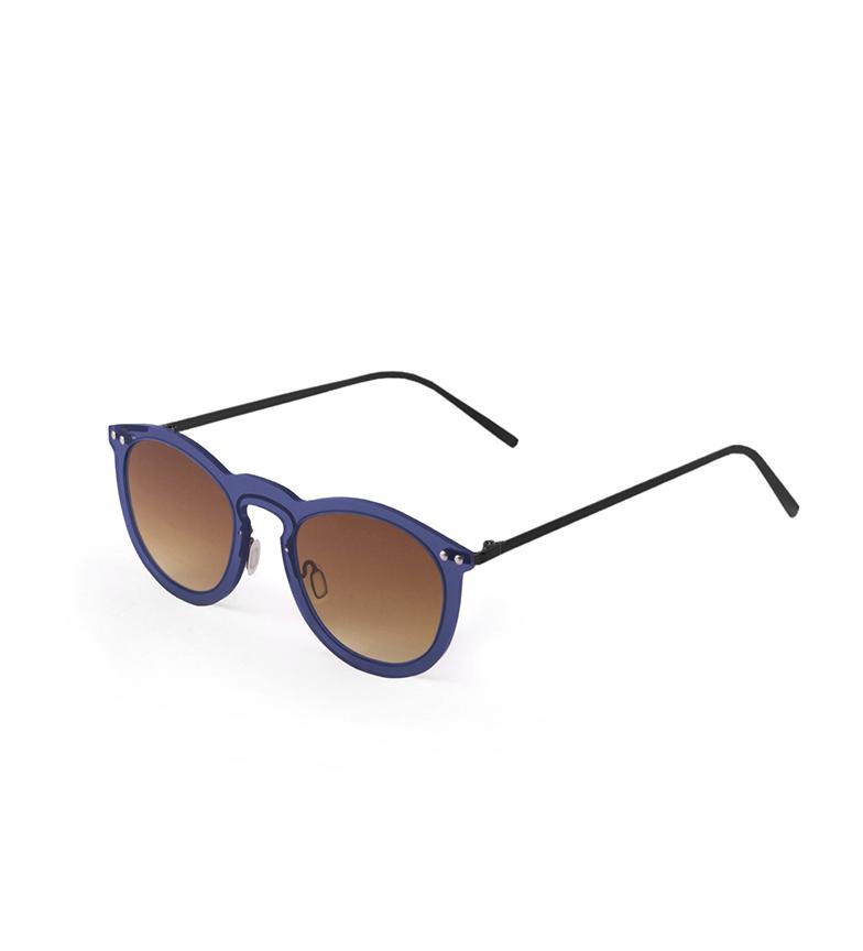 Comprar PALOALTO Helsinki blue sunglasses - Polarized-