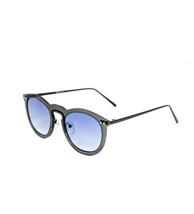 Comprar PALOALTO Helsinki occhiali da sole neri - Polarizzati-