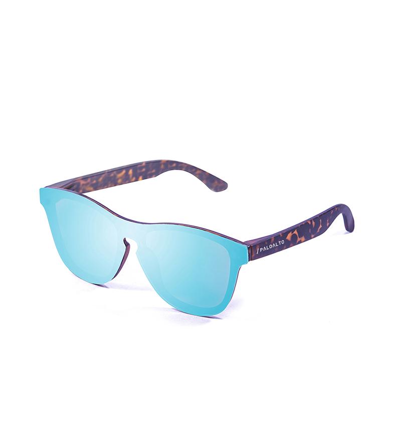Comprar  Gafas de sol Isola marrón, azul  -Polarizadas-