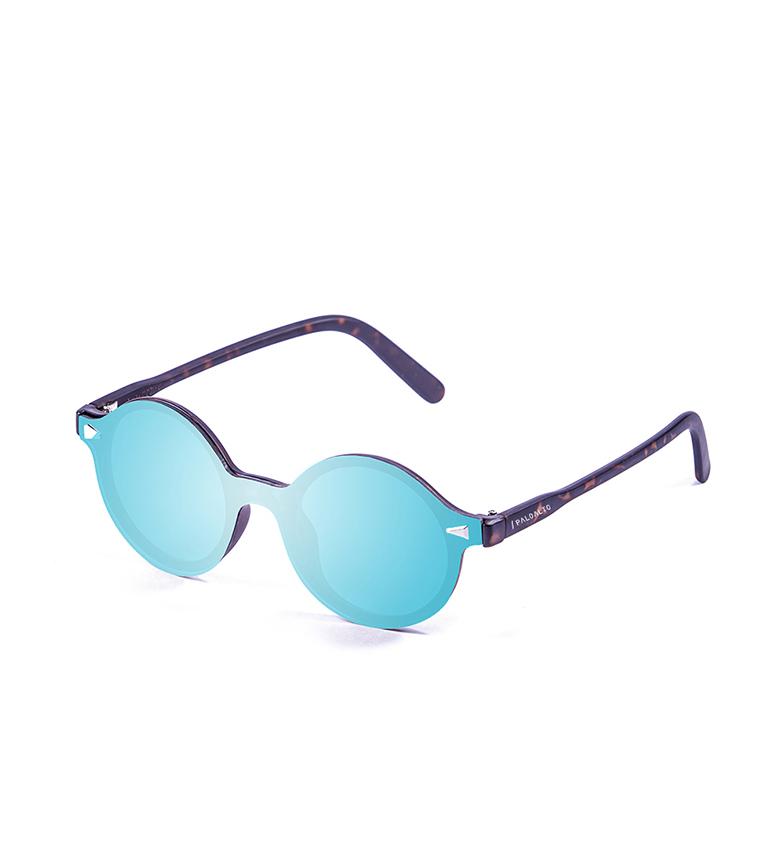 Comprar PALOALTO Occhiali da sole blu Portland
