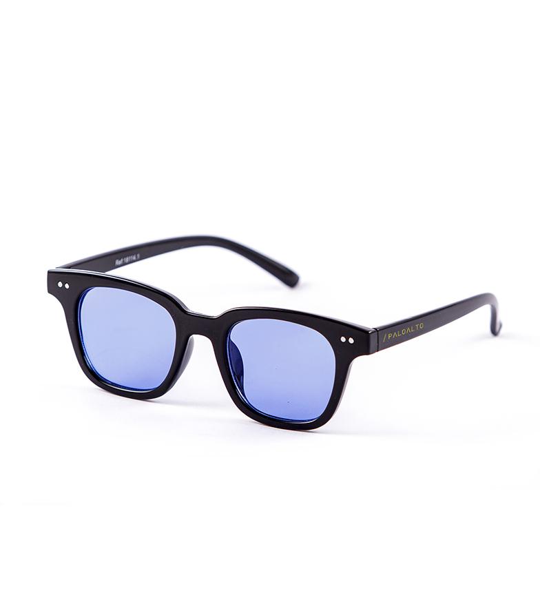 Comprar PALOALTO Óculos de sol Samui preto, azul -Polarizado-